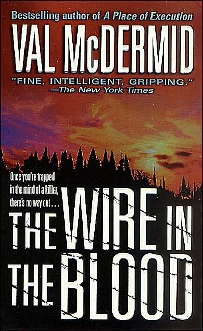 mcdermid_wireintheblood