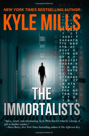mills_immortalists