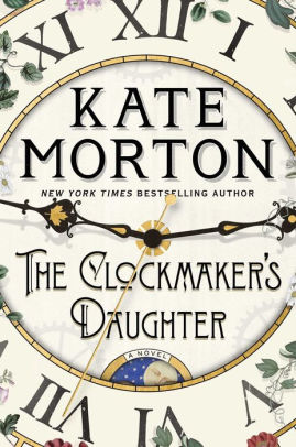 mortontheclockmakersdaughter