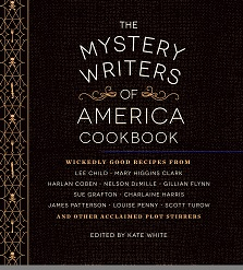 mysterywriterscookbook 2015