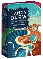 nancydrewcollection