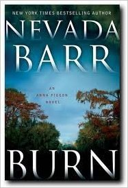nevadabarr burn