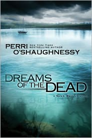 oshaughnessy_dreamsofthedead