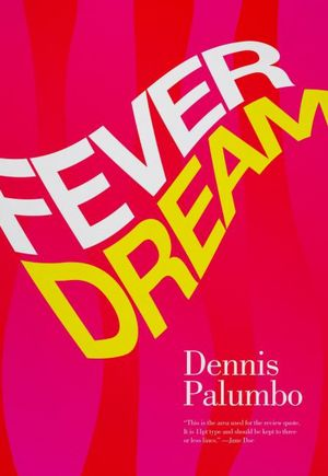 palumbo_feverdream