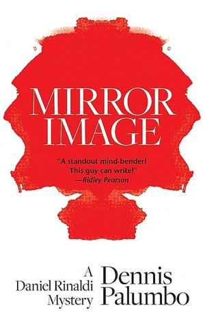 palumbo_mirrorimage