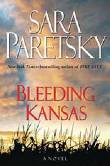 paretskysara_bleedingkansas