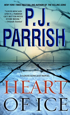 parrish_heartofice