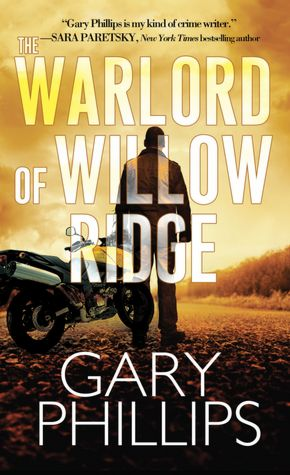 phillips_warlordofwillowridge
