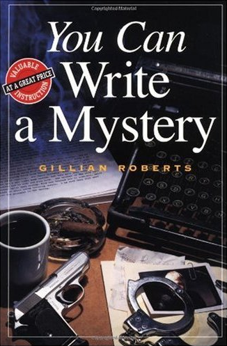 roberts_youcanwritemystery