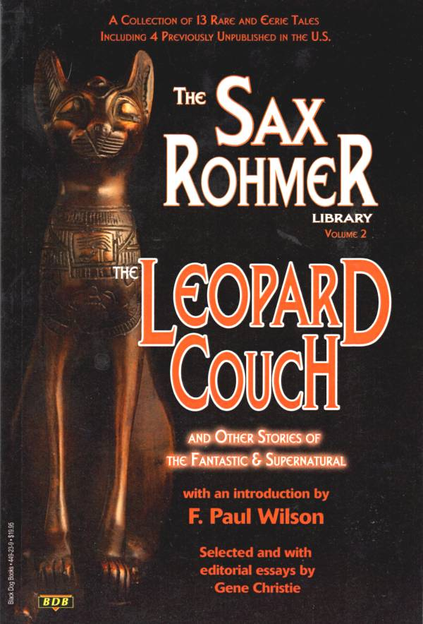 rohmer_leopardcouch