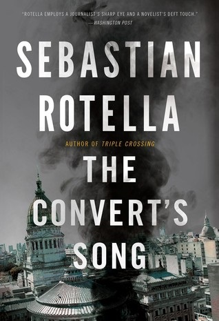 rotella theconvertssong