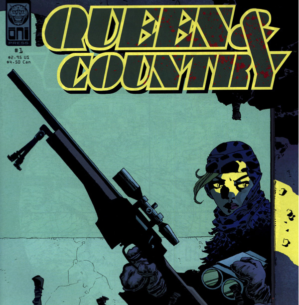 rucka_queencountry2_crp