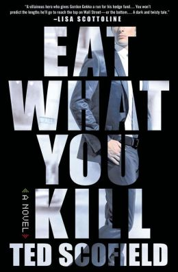 scofield_eatwhatyoukill