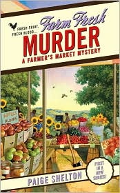 shelton_farmfreshmurder