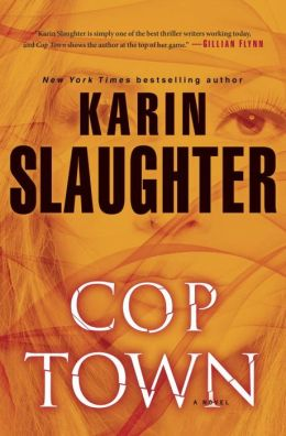slaughter coptown
