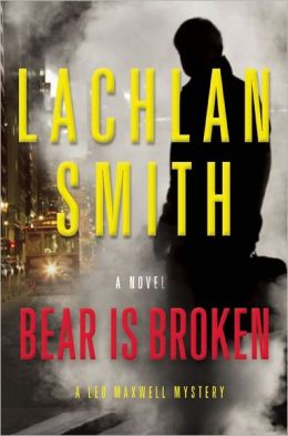 smith_bearisbroken