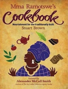 smtih_ramotswe_cookbook