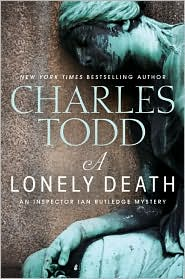 todd_lonelydeath