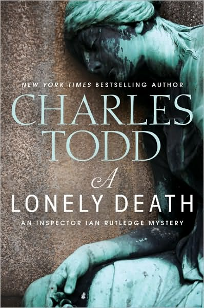 toddcharles_alonelydeath