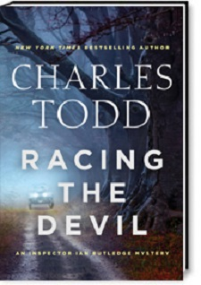 toddcharles racing