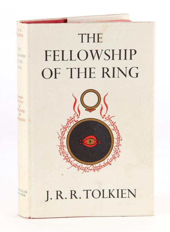 tolkien_fellowshipofthering