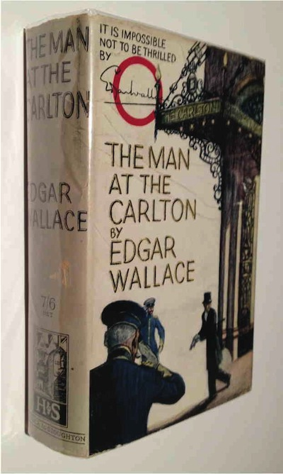 wallace_man_at_the_carlton