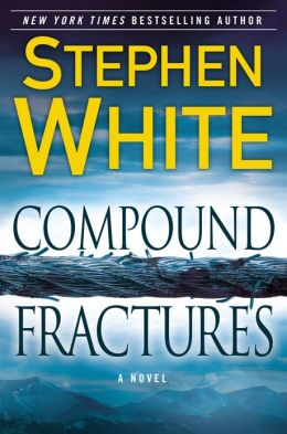 white_compoundfractures