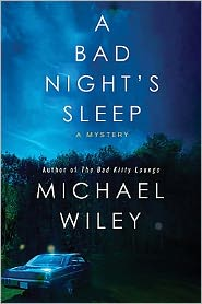 wiley_badnightssleep
