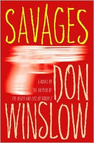 winslow_savages