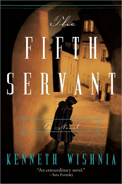 wishnia_the5thservant