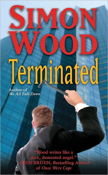 wood_terminated