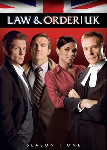 Law And Order Deutsch Ganze Folgen