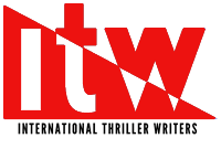 internationalthrillerwriterslogored