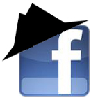 ms_facebook_icon