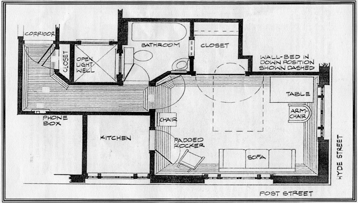 hammett_floorplan