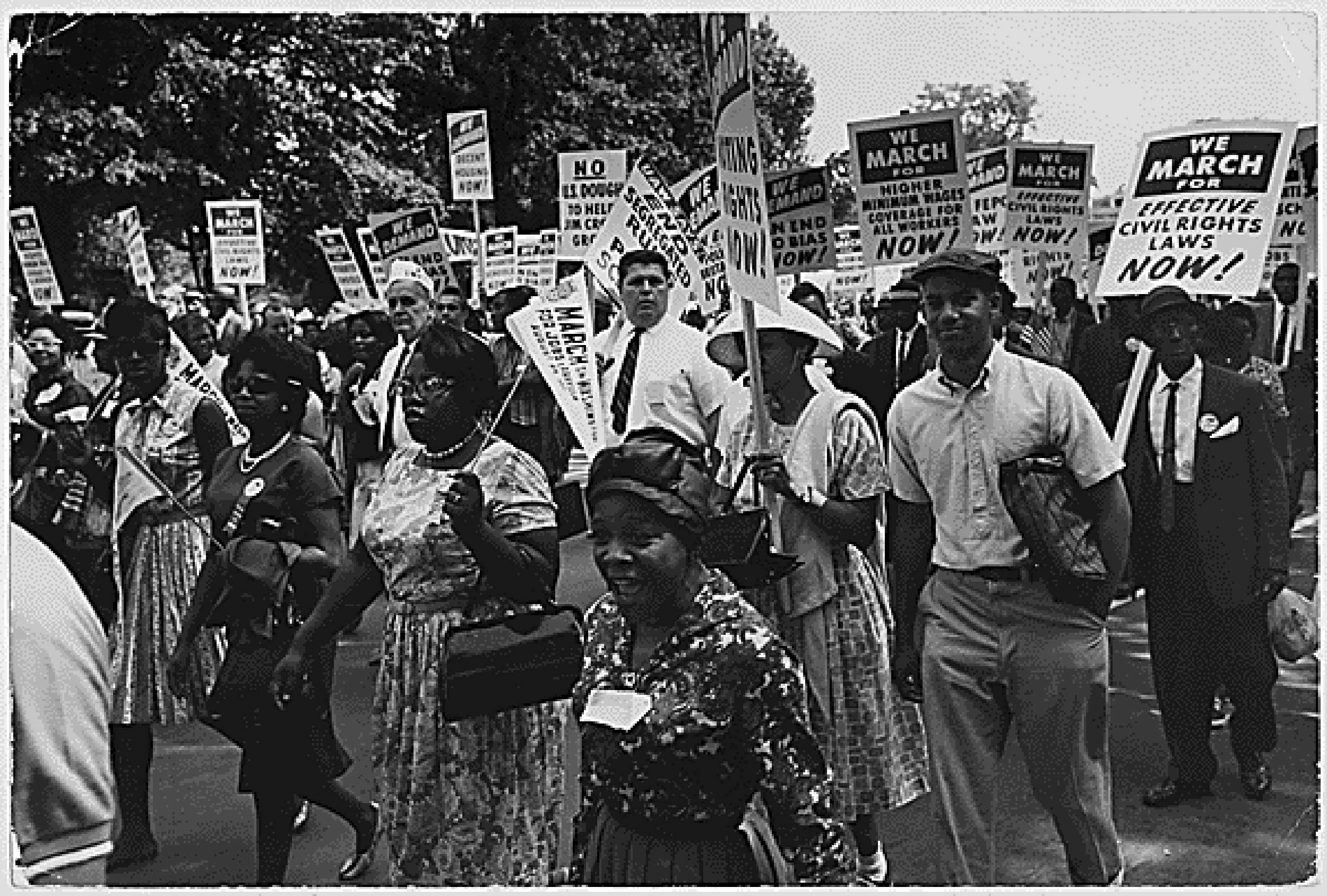 civil_rights_march
