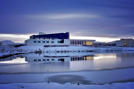 iceland_nordichouse