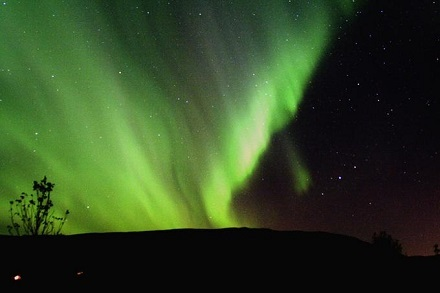 icelandlights_northernlights