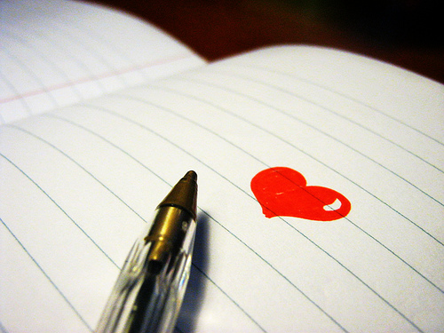 pen_and_heart