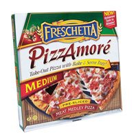pizzaamore