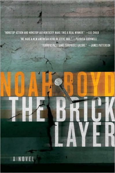boyd_bricklayer
