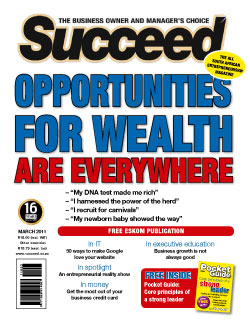 Succeed-march-2011-cover-250