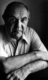 ellin_stanley