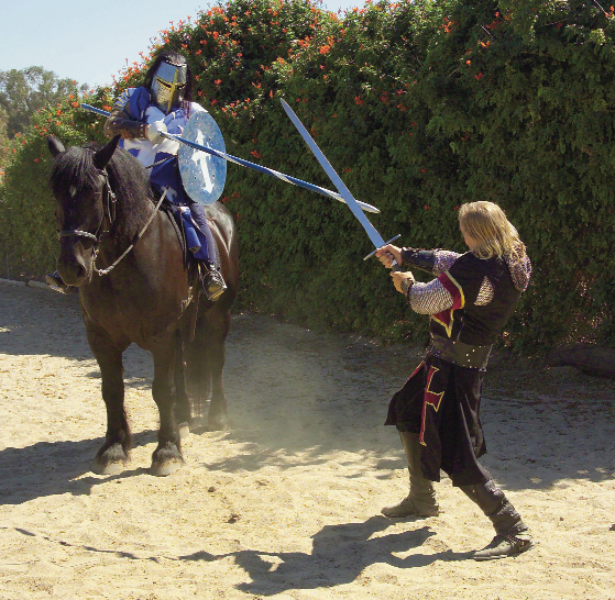 westerson_medieval_2